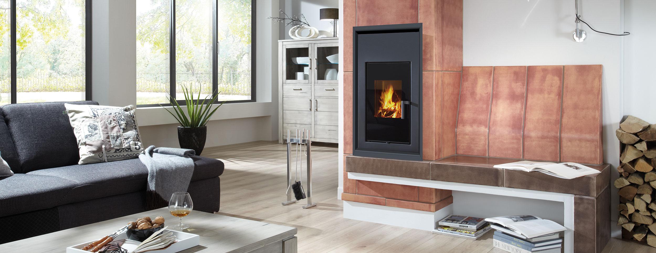 kachelofen heizeinsatz change hb ortrand heizeinsatz. Black Bedroom Furniture Sets. Home Design Ideas